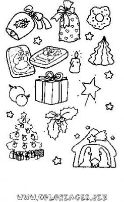 coloriage_decor_noel_18.JPG