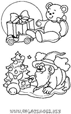 coloriage_decor_noel_19.JPG