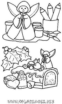 coloriage_decor_noel_20.JPG
