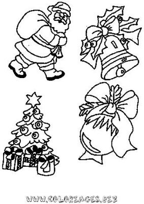coloriage_decor_noel_22.JPG