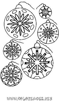 coloriage_decor_noel_23.JPG