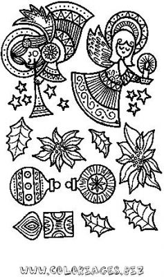 coloriage_decor_noel_25.JPG
