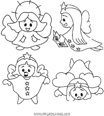 coloriage_decor_noel_29.JPG