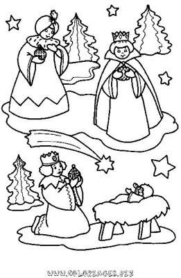 coloriage_decor_noel_31.JPG