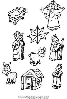 coloriage_decor_noel_32.JPG