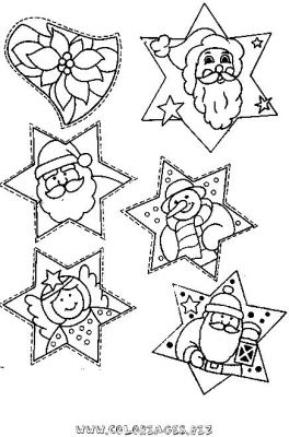 coloriage_decor_noel_33.JPG