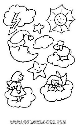 coloriage_decor_noel_4.JPG