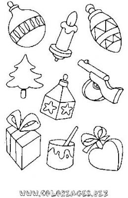 coloriage_decor_noel_8.JPG