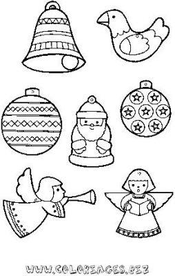 coloriage_decor_noel_9.JPG