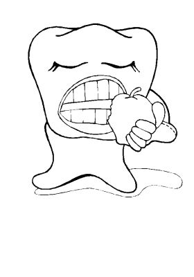 coloriage_dents_11.jpg