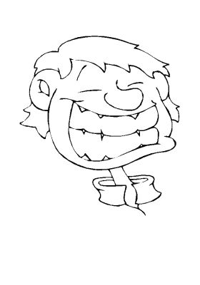 coloriage_dents_13.jpg