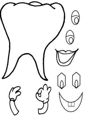 coloriage_dents_6.jpg