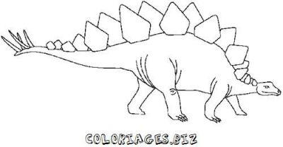 Index Of Albums Photos Dinosaure