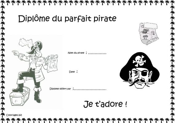diplome_parfait_pirate.jpg