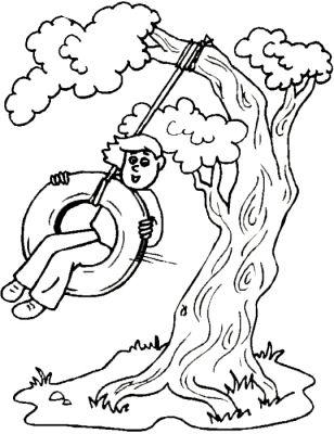 Mandalas Baroque A Imprimer Gratuit A Colorier also Petits Enfants Qui Jouent Coloriage in addition Guide Lighthouse Wood Plans furthermore Boisson Coloriage likewise Attitude Problem. on design my home online free