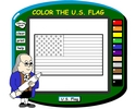 color_the_flag.jpg