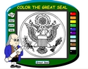 color_the_great_seal.jpg
