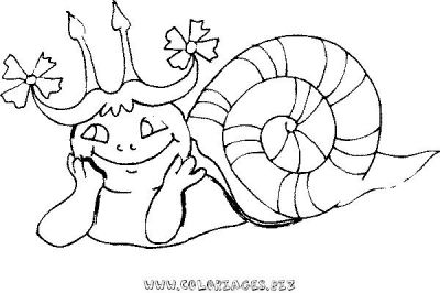 27_coloriage_escargot.JPG