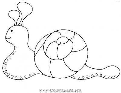 33_coloriage_escargot.JPG