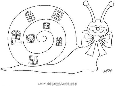 34_coloriage_escargot.JPG