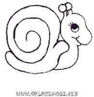 38_coloriage_escargot.JPG