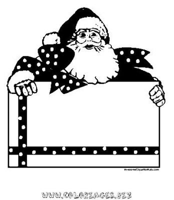 coloriage_message_noel_15.JPG