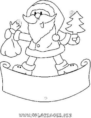 coloriage_message_noel_19.JPG
