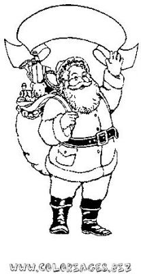 coloriage_message_noel_20.JPG