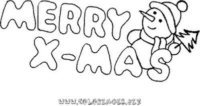 coloriage_message_noel_22.JPG