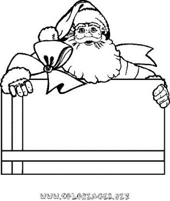 coloriage_message_noel_27.JPG