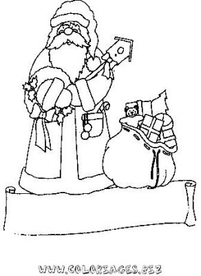 coloriage_message_noel_30.JPG