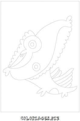 coloriage-extraterrestres-74.jpg