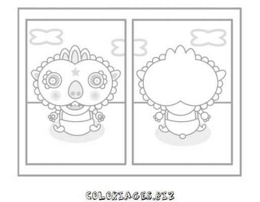 coloriage-extraterrestres-88.jpg