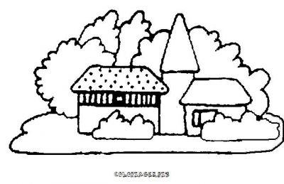 Dessin glise - Eglise dessin ...