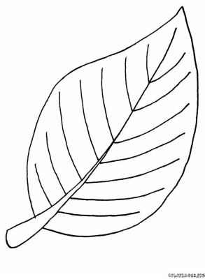 coloriage-feuille-foret-7.jpg