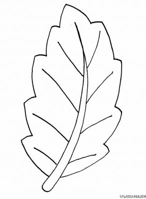 coloriage-feuille-foret-8.jpg