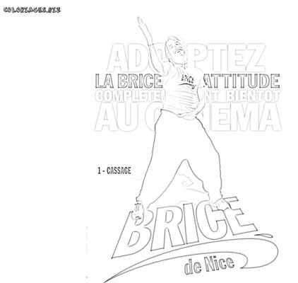 coloriage_brice.jpg