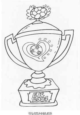 Pin coloriage rugby asm on pinterest - Coloriage de foot ...