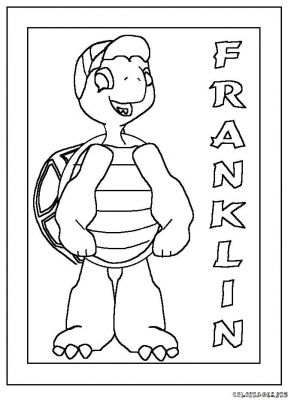 coloriage-franklin10.jpg
