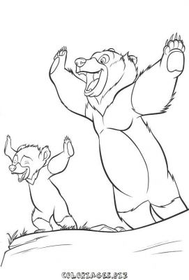 coloriage_frere_des_ours_00.jpg