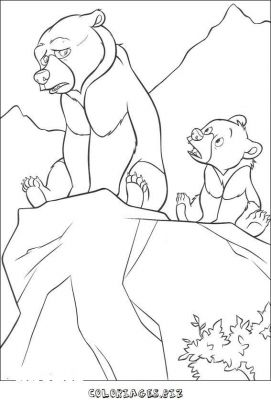 coloriage_frere_des_ours_03.jpg