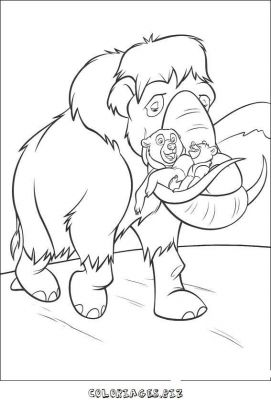 coloriage_frere_des_ours_04.jpg