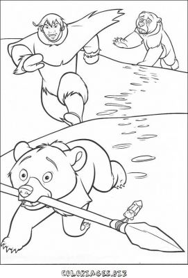 coloriage_frere_des_ours_08.jpg