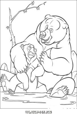 coloriage_frere_des_ours_11.jpg