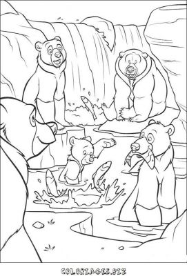 coloriage_frere_des_ours_13.jpg