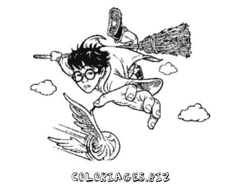 harry_potter-coloriage-12.jpg