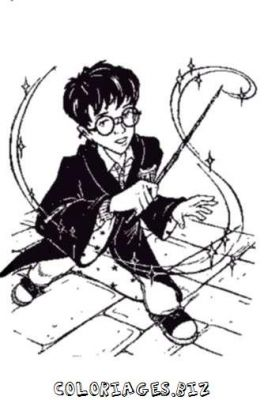 harry_potter-coloriage-13.jpg