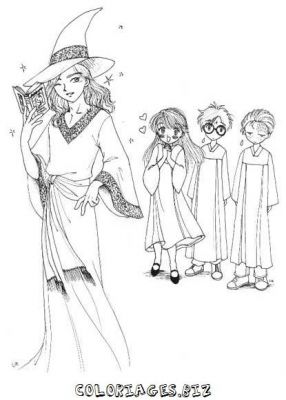 harry_potter-coloriage-14.jpg