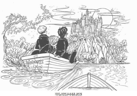 harry_potter-coloriage-17.jpg