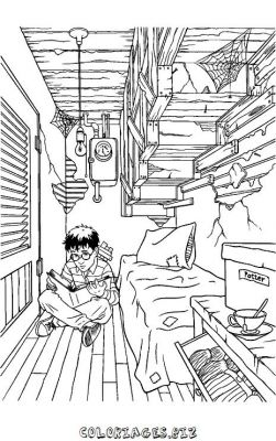 harry_potter-coloriage-3.jpg